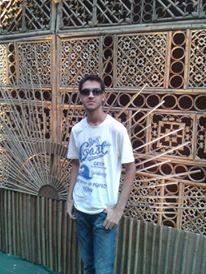 Punit Sharma