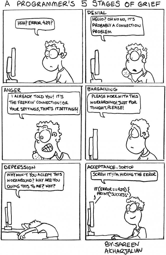 2010-04-09-programmer_grief